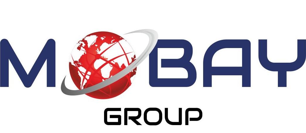 Mobay Group