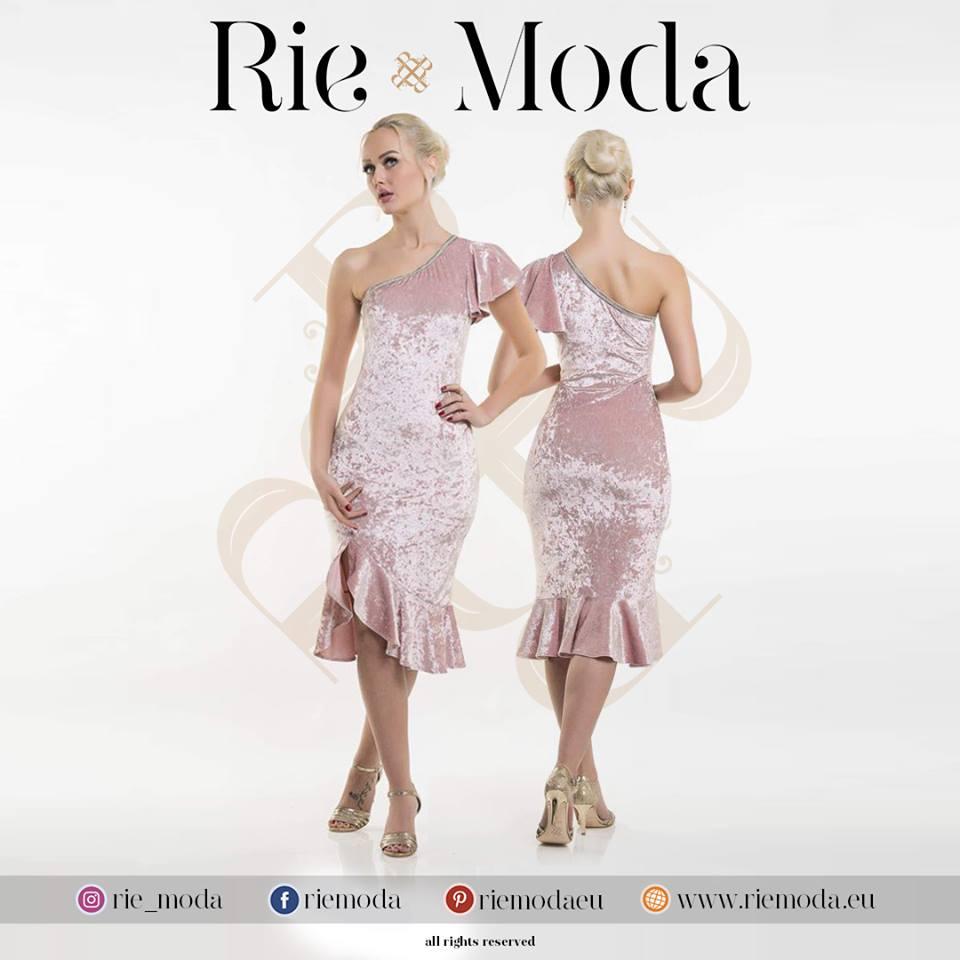 RIE MODA