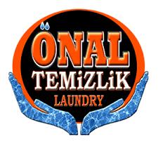 önal laundry
