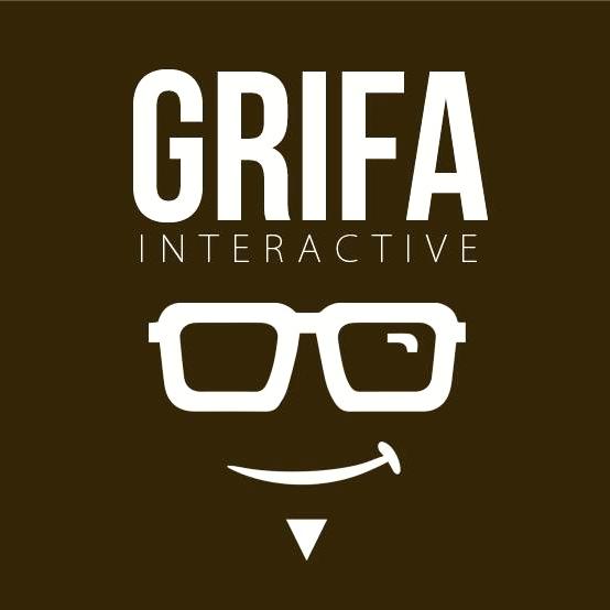 Grifa Şirketi Web Tasarımcılarını Arıyor.