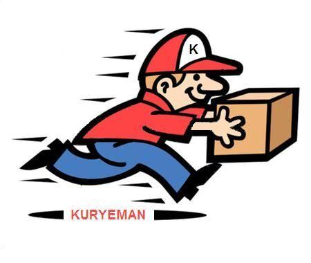 Kuryeman