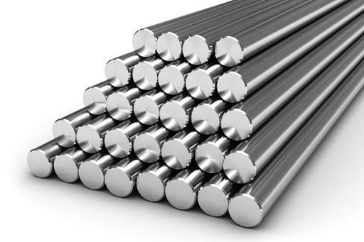 özgün demir çelik