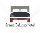 Grand Calypso Hotel