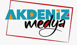 Akdeniz Medya