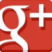 Google İş İlanları