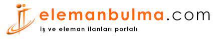 ElemanBul.com