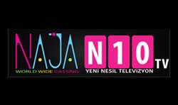Naja Cast