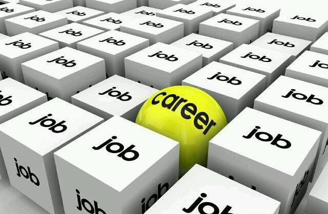 İş Görüşmesinden Sonra Yapmanız Gerekecek olan 3 Şey