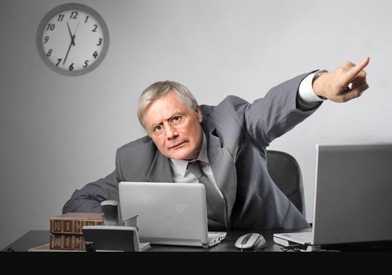 Gizlice Sizi Kontrol Eden Patronlar Haber için tıklayınız.